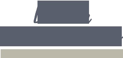Psicologo a Catania Retina Logo