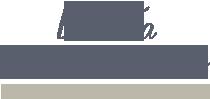 Psicologo a Catania Logo