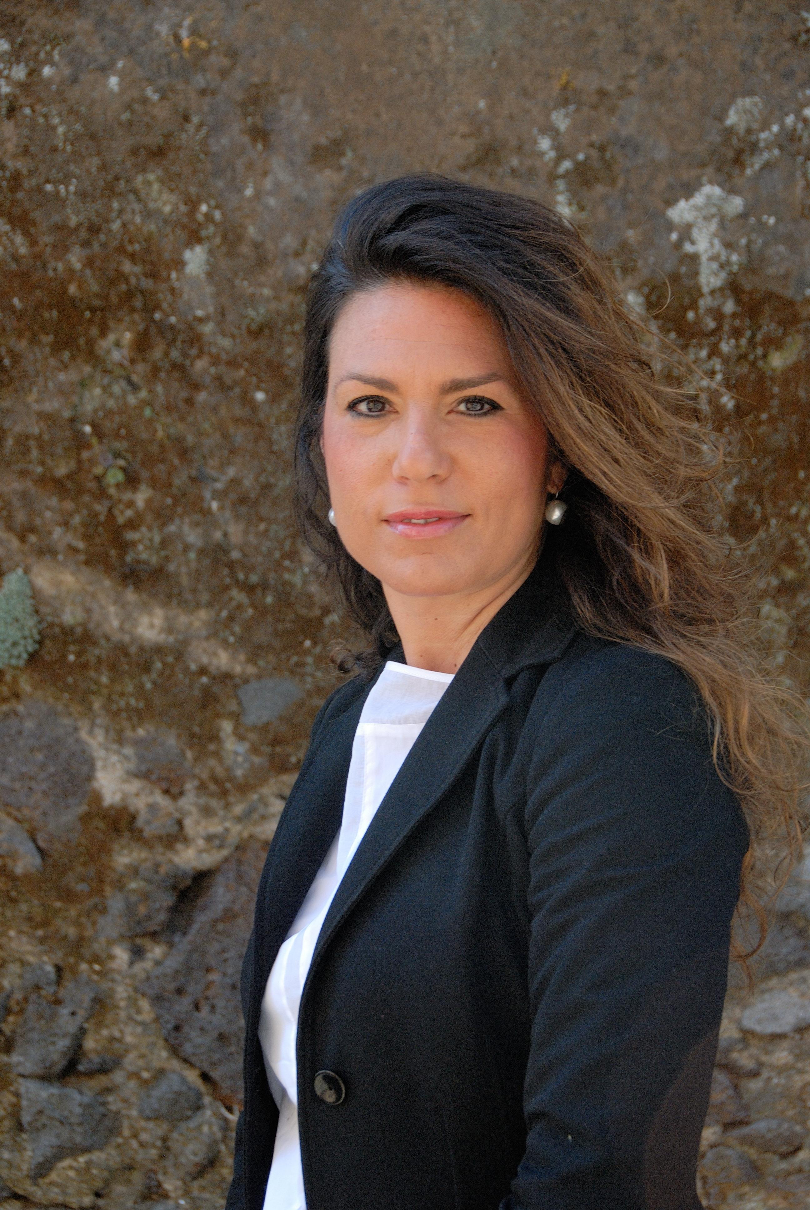 Dott.ssa Federica Guagliardo